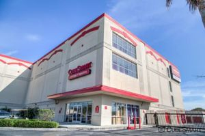 Photo of CubeSmart Self Storage - Miami - 19395 Sw 106th Avenue