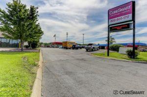 Photo of CubeSmart Self Storage - Antioch - 2757 Murfreesboro Road