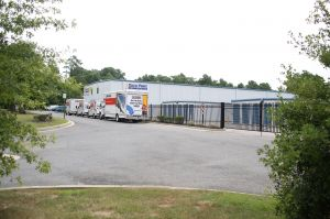 Photo of Cove Point Self Storage