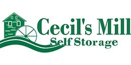 Photo of Cecils Mill Self Storage