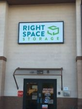 Photo of RightSpace Storage - Peoria