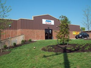 Photo of AAAA Self Storage & Moving - Providence Rd