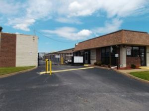Photo of AAAA Self Storage & Moving - Virginia Beach - 4656 Honeygrove Rd
