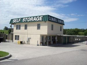 Top 20 Blacksburg Va Self Storage Units W Prices Amp Reviews