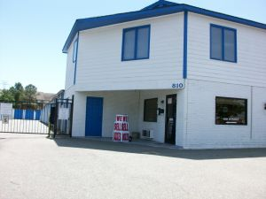 Photo of AAAA Self Storage & Moving - Newmarket