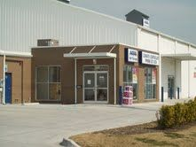 Photo of AAAA Self Storage & Moving - Norfolk - 408 E 18th St