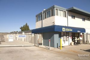 Photo of Golden State Storage - North Hills - 15655 Roscoe Blvd