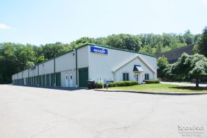 Access Self Storage Of Franklin Lakes Lowest Rates