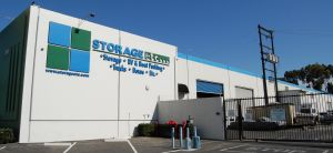 Photo of Storage Etc. - Gardena