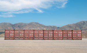 Photo of Storage Etc. - Sylmar