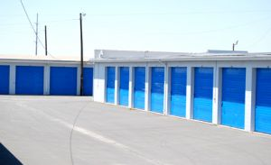 Photo of Storage Etc. - North Salt Lake