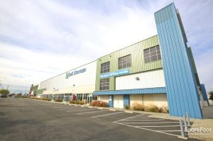 Photo of Storage Etc. - Torrance