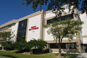 Photo of Sentry Self Storage - Coral Springs