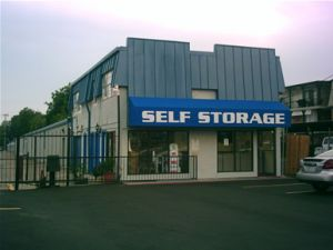 Photo of Your Storage Place - Houston - Westheimer Rd.