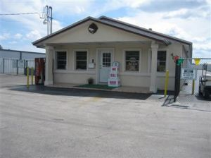 Photo of Champion Self Storage - Palatka