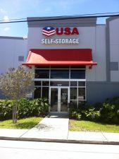 Photo of USA Self Storage - Ft. Lauderdale - 52