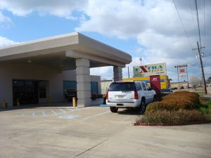 Photo of Extra Space Self Storage - Alexandria - 240 Windermere Blvd
