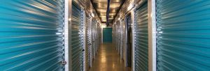 Photo of Extra Space Self Storage - Alexandria - 6130 Lodi Rd