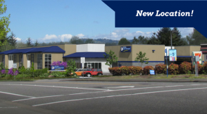 Photo of West Coast Self-Storage Beaverton
