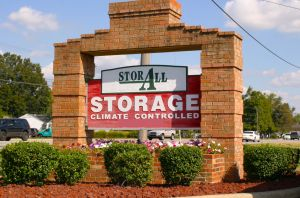 Photo of Stor-All Dixie Highway