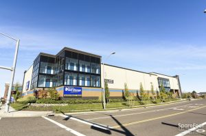 Photo of West Coast Self-Storage of Vancouver