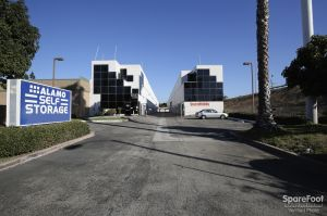 Photo of Alamo Carson & Top 20 Compton CA Cheap Self-Storage Units w/ Prices u0026 Reviews