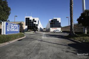 Best Priced Torrance, California 10u0027x15u0027 Unit