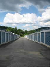 Photo of North Reading Storage