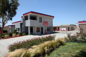 Photo of Trojan Storage of Rancho Cucamonga