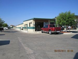 Photo of Storage Depot - Brownsville - HWY 281