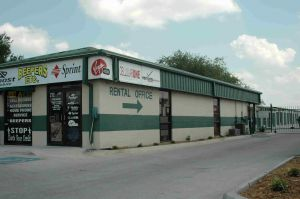Photo of Storage Depot - Pharr