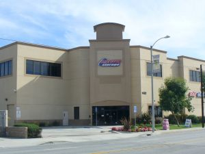 Photo of One Stop Storage - Covina