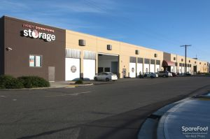 Photo of Everett Downtown Storage - McDougall