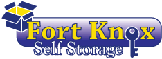 Photo of Fort Knox Self Storage - Middletown