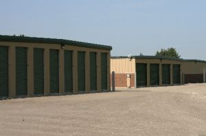 Photo of Waukesha Storage