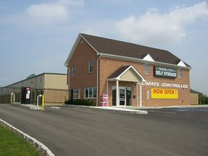 Photo of Middlesex Self Storage