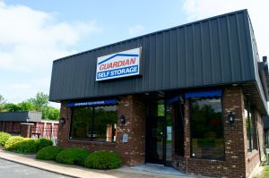 Photo of Guardian Self Storage - Highland