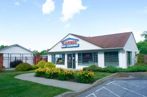 Photo of Guardian Self Storage - Walden