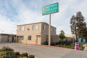 Photo of Saf Keep Storage - Hayward