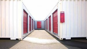 Photo of Stop N Stor Mini Storage