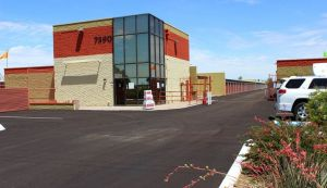 Photo of Got Storage Peoria