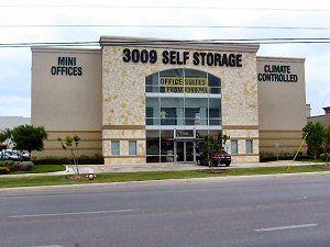 Photo of SurePoint Self Storage- 3009