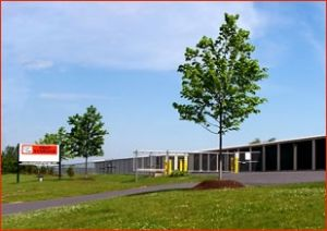 Photo of East Penn Self Storage - Oley