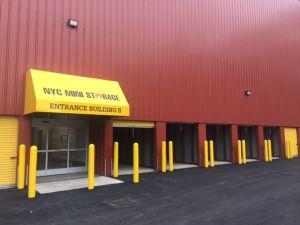 Photo of NYC Mini Storage, Inc.
