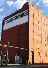 Amazing Photo Of NYC Mini Storage, Inc.