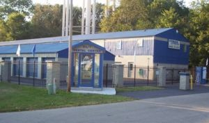 Photo of Storage Express - Columbus - Eastwood Drive