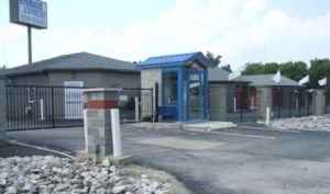 Photo of Storage Express - Edinburgh - Hartman Drive