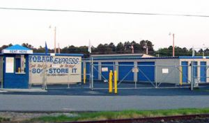 Photo of Storage Express - Hohenwald - Joe Avenue