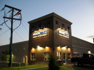 Photo of Space Mart - Midlothian