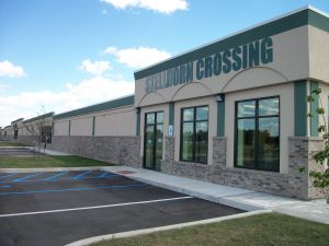 Photo of Stellhorn Crossing Self Storage